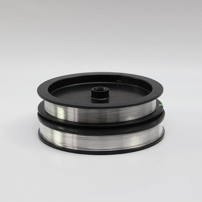 TPT Wire Bonder - Wire Bonder - Drahtbonder Bonddrähte und Bondwerkzeuge  -  Bond Wire and Bond Tools Heavy Wire Dickdraht
