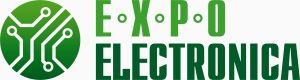 Expo Electronica