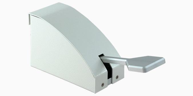 TPT Wire Bonder - Wire Bonder - Drahtbonder H51 manuelle Z-Kontrolle manual Z controle
