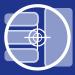 TPT Wire Bonder - Wire Bonder - Drahtbonder Pattern Recognition - Mustererkennung Tumbnail