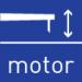 TPT Wire Bonder - Diebonder Die Bonder Drehbarer Bondkopf Rotatable Bond Head Thumbnail  TPT Wire Bonder - Diebonder Die Bonder Motorisierte 90° linear Bewegung motorized Z-axis Thumbnail