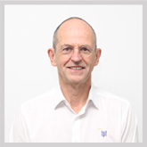 TPT Wire Bonder - Wire Bonder - Drahtbonder - Die Bonder - Sales Stephan Hausmann
